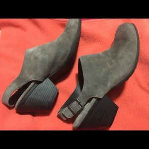 B.O.C. Shoes brand new, size 8